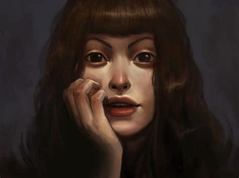 lolitas art i am watching you by danielauhlig on deviantart