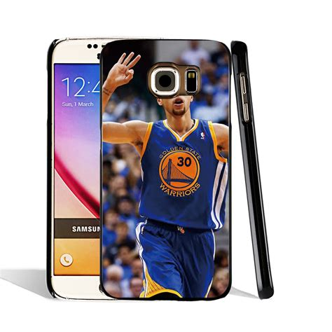 samsung galaxy s5 mini cases mobile fun limited 09405 stephen curry cell phone case cover for samsung