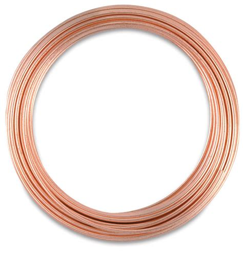 L Wire Which Is by Copper Wire Blick Materials