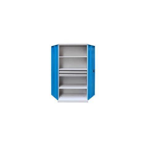 armoire rangement outils armoire acier rangement outils et materiels a serrure