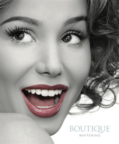 tooth whitening gel meltham dental care dentist