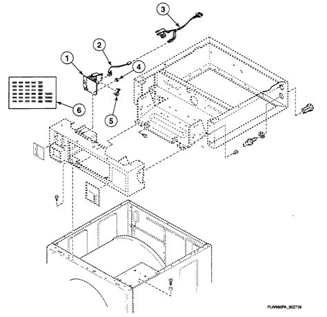 speed washer parts diagram washer parts speed washer parts diagram