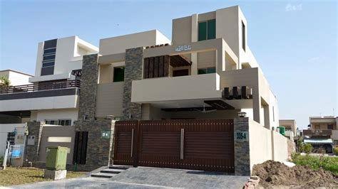 lahore 10 marla house designs 225 sq m house at dha lahore phase 6 info 360