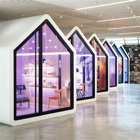 new york home design stores sonos to open its first shop in new york city what hi fi