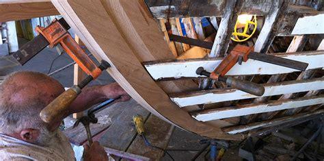 premier woodworking richmond va marine carpentry kkmi