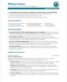 16 best media amp communications resume samples images on