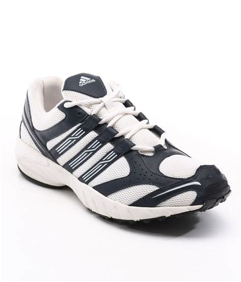 adidas shoes price in delhi 2015 adidou