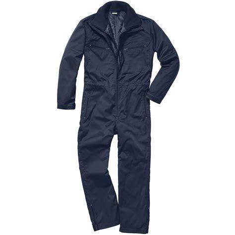 Jumpsuit Overall 1 brandit panzerkombi overall navy brandit 1st