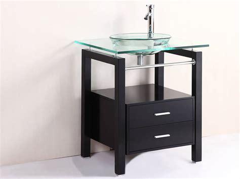 ikea pedestal sink pedestal sink cabinet ikea deentight