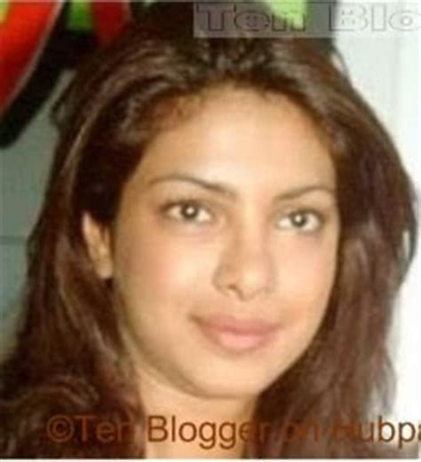 bollywood actresses with eye problems fashion and shoes 411 bollywood actresses without make up