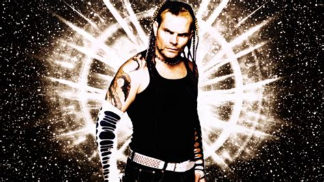 theme song jeff hardy jeff hardy s tna official theme song youtube