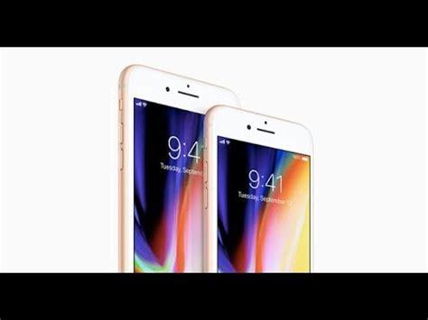 iphone 8 iphone 8 plus reset ve format atma nasıl yapılır