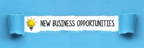 missed business opportunities don t miss out on profitable opportunities interstate
