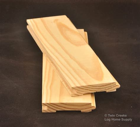 1 x 4 tongue and groove pine flooring 1x4 yellow pine tongue and groove flooring d better