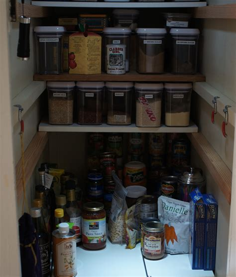 Led Pantry Lighting by Worklog Arduino Controlled Pantry Led Lighting Tested