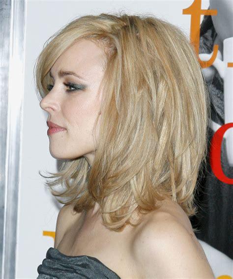 the rachel haircut on other women the rachel haircut on other women