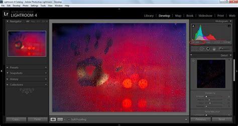 lightroom 4 video tutorial copie virtuali parte 2 lightroom 4 noise reduction tutorial part 2