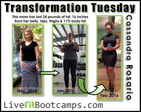 30 day transformation challenge 30 day team transformation challenge may 2016 derek