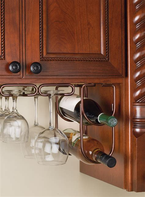 wine bottle rack cabinet organizer houston