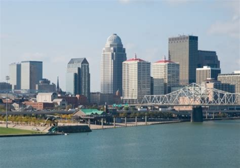 louisville ky in pictures america s most affordable cities
