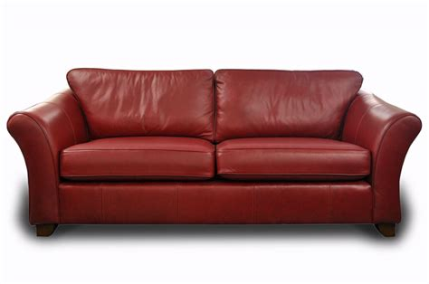 sofas that can be assembled new ideas sofa in english with english roll arm sofa image