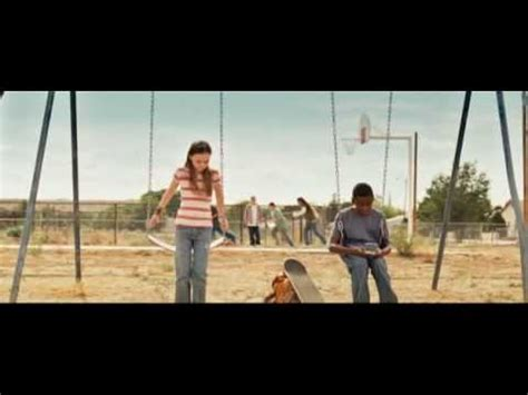 swing scene quot molly jed quot madeline carroll in a scene from quot swing