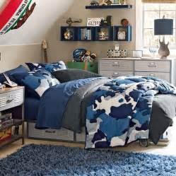 Pottery Barn Teen Locker 12 Teen Boy Rooms For Inspiration Nooshloves