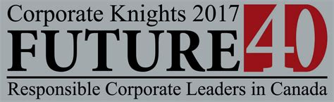 Corporate Knights Best Mba 2017 by Hudbay 2016 Annual And Csr Report Csr Approach