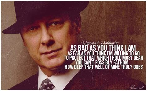james spader red reddington best 25 red quotes ideas on pinterest red lip quotes