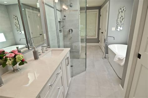 galley bathroom designs image 18561 from post bathroom remodel style reinvented with master also galley designs in