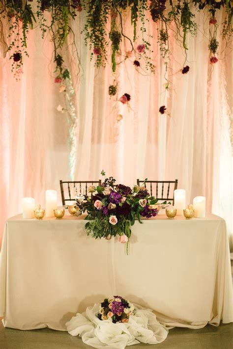 Cleveland City Hall Rotunda Wedding in 2019   Wedding