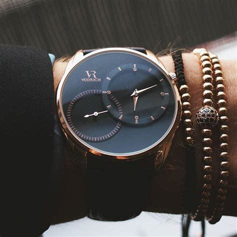 watches for best 25 s watches ideas on mens