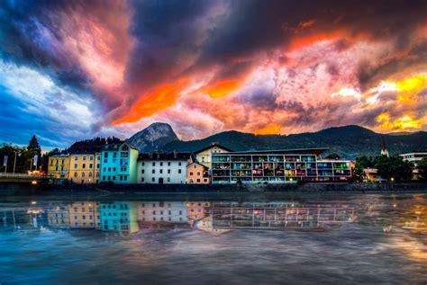 ufficio turistico vienna guida turistica austria guida turistica e informazioni