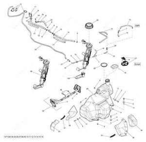 mitsubishi outlander sport parts diagram mitsubishi free engine image for user manual