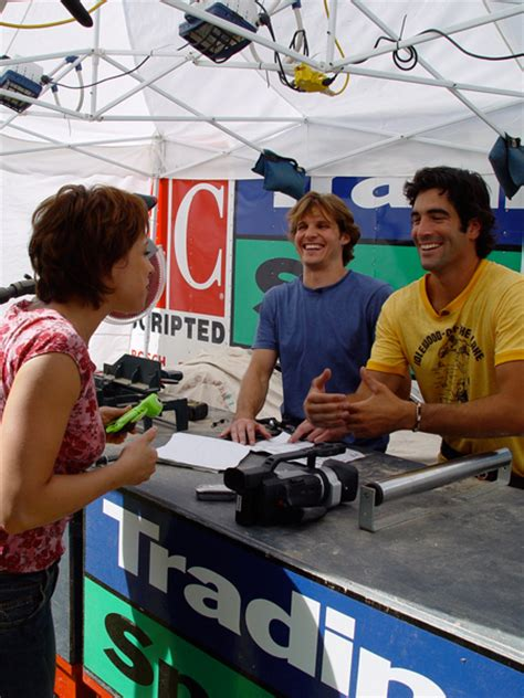 trading spaces host television paige davis