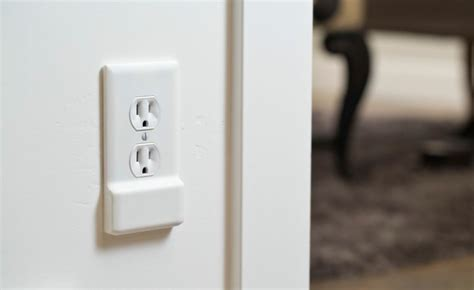 usb outlet wall plate chargers snappower usb charger wall plate preview