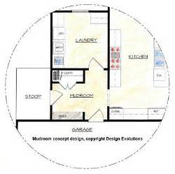 mudrooms in house plans mudrooms are your home s laundry mudroom floor plans home design ideas