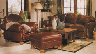 leather home decor leather living room furniture sets buying guide home decor