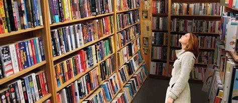 Find On Book търся електронна книга тема 14 Bg Mamma