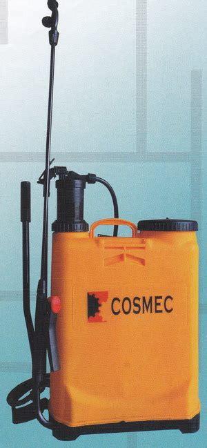 Mesin Bubut Cosmec product of mesin perkebunan supplier perkakas teknik