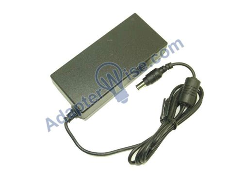 Adaptor 12v 3a Original original ac power adapter charger for lg lcap07f 12v 3a 6 5mm 1 pin 02535 in ac dc adapters