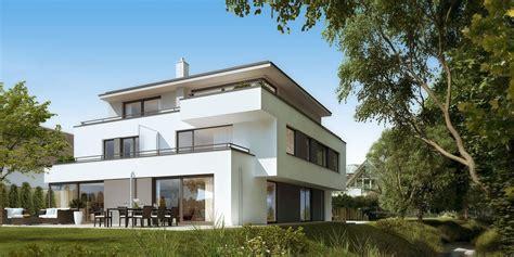 architekturvisualisierung münchen visualisierung architektur modern home design ideen