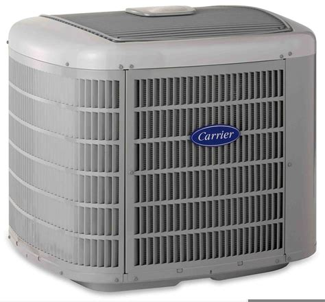 helpful tips  information  effects  extreme heat  air conditioners