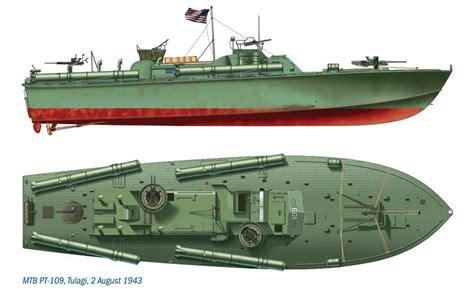 pt boat model kit italeri 1 35 torpedo boat pt 109 model kit images at