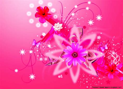 girly wallpaper ai cute desktop backgrounds for girls free best hd wallpapers