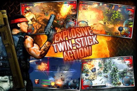 commando apk assault commando 2 apk v1 0 mod money for android apklevel