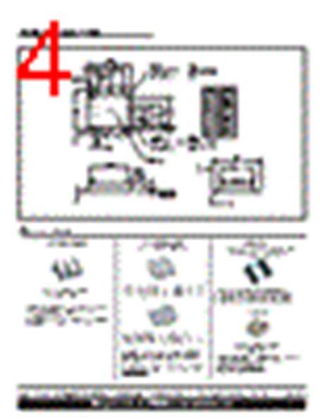 transistor j3y datasheet vi j3y mw datasheet pdf vicor corporation