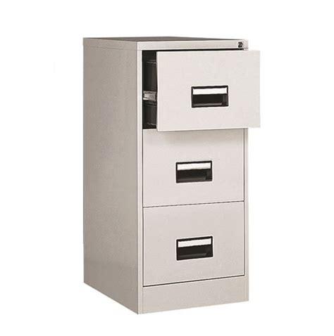 Alpha Steel Filing Cabinet Filing Cabinets Alpha Office Furniture