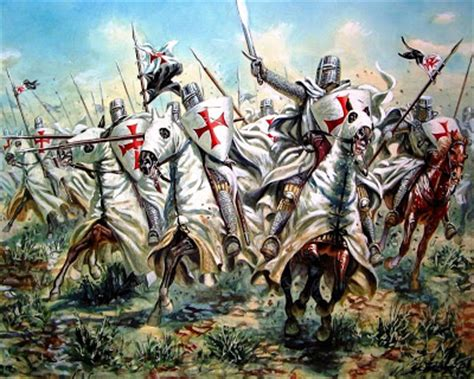 Perang Salib sejarah perang salib referensi paling lengkap dari a