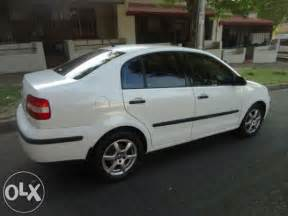 Used Cars For Sale Is South Africa Vw Polo Classic1 6 Cars For Sale In South Africa Used Cars